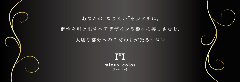 IMG_1130