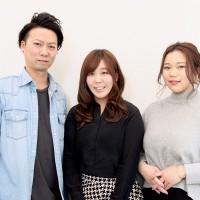 staff_header